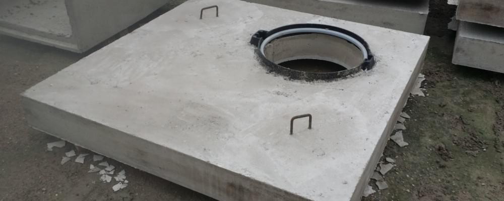 Tubosca prefabricados de hormig n - Hormigon prefabricado precio ...